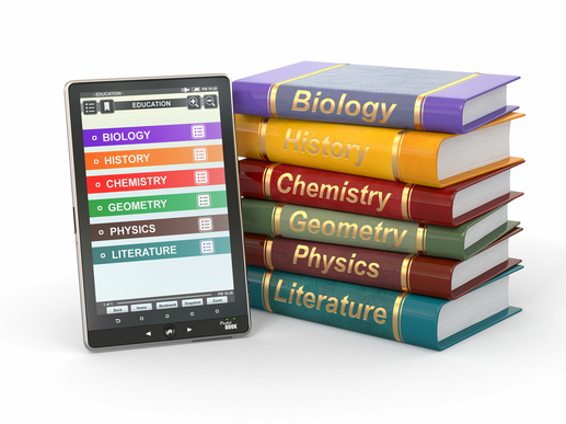 should textbooks be replaced by computers Tablets vs textbooks - should tablets replace textbooks in k  accessed the internet via smartphones and tablets than desktop or laptop computers by jan .
